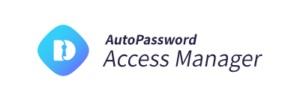 filingbox110autopassword
