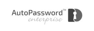 filingbox112autopassword